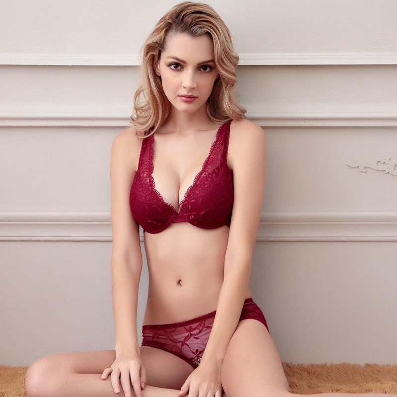 Bra Sexy Video 12