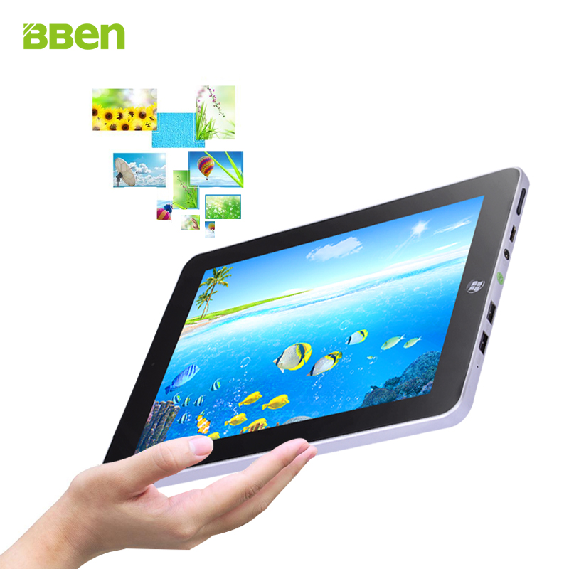 Free shipping ! Windows XP tablet pc 9 7inch IPS Screen dual core tablet  intel N2600 cpu windows tablet pc 3G phone tablet