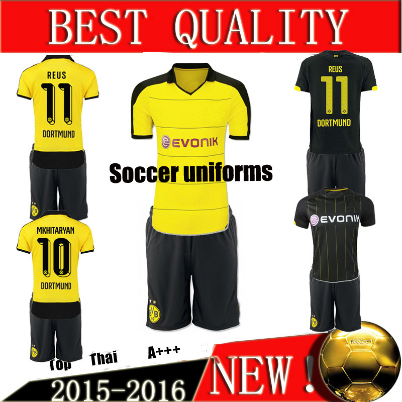 Soccer Accessories from China s AliExpress Web Store  августа 2015 f866d7054