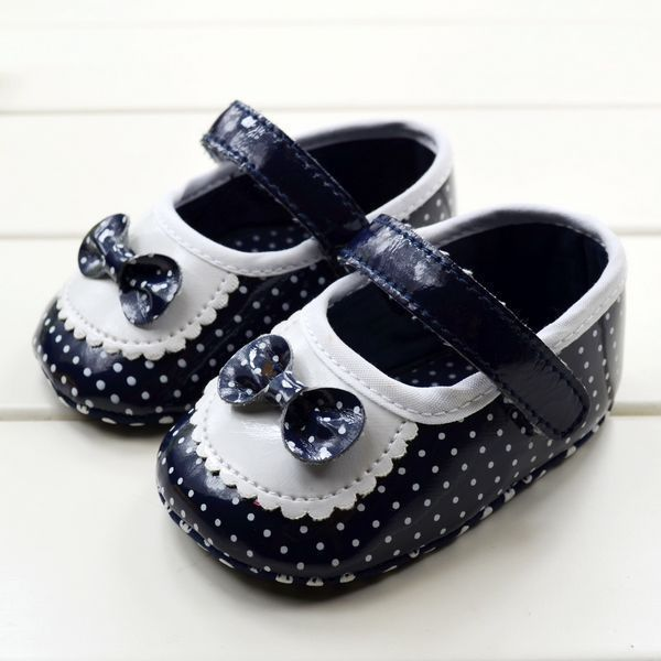 baby prewalker shoes first walkers infant casual shoes baby shoes