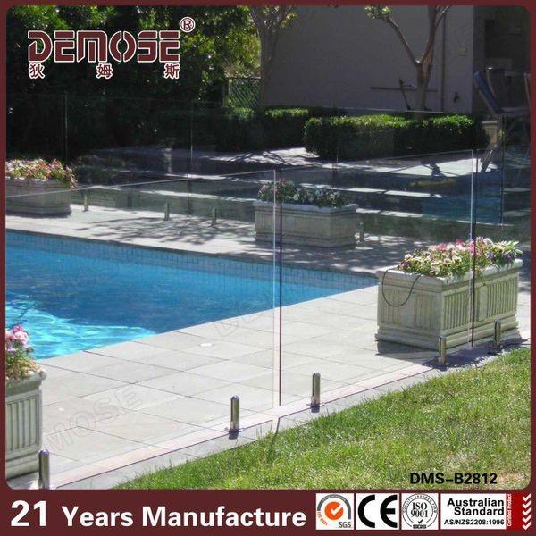 verre jardin cl ture id es verre de construction id de produit 60437645855. Black Bedroom Furniture Sets. Home Design Ideas