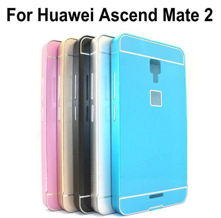 Huawei ascend mate cases : Droid x2 battery bh5x
