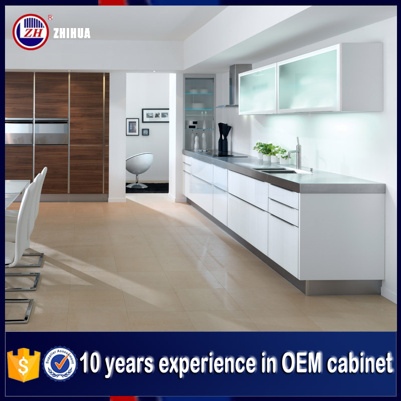 Where To Buy Kitchen Cabinets Wholesale: China Wholesale Kitchen Cabinet Guangdong For Apartment