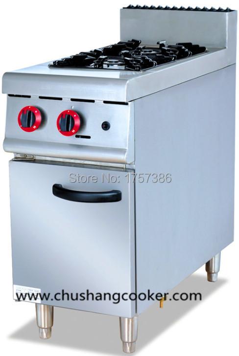 chushang electric burner vs gas stove 2 burner in cooktops from home improvement on aliexpress. Black Bedroom Furniture Sets. Home Design Ideas