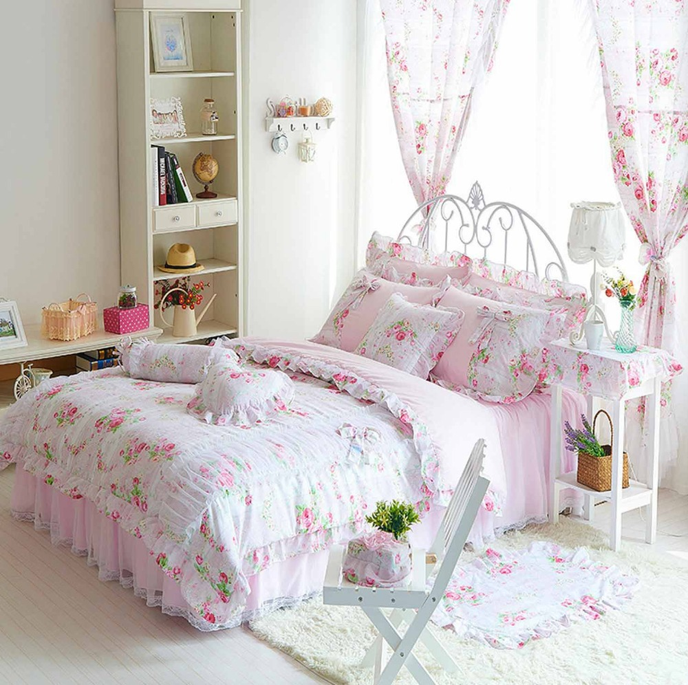 hohe qualit t gro handel rosa r sche kissen aus china rosa. Black Bedroom Furniture Sets. Home Design Ideas
