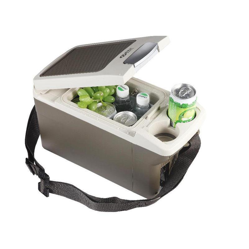acheter portable mini voiture r frig rateur geladeira r frig rateur nevera. Black Bedroom Furniture Sets. Home Design Ideas