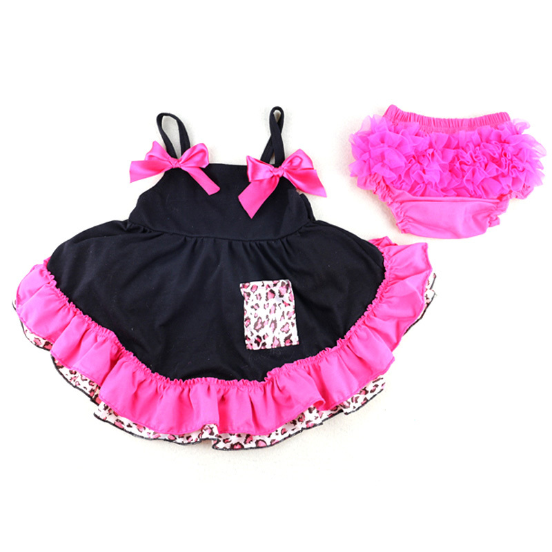 Baby cheap clothes online