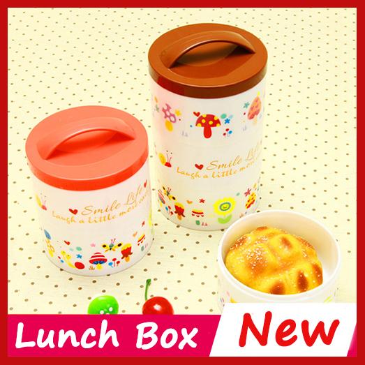 2015 nouvelle mode kawaii micro ondes bento bo te lunch pour les enfants lunch box conteneur. Black Bedroom Furniture Sets. Home Design Ideas