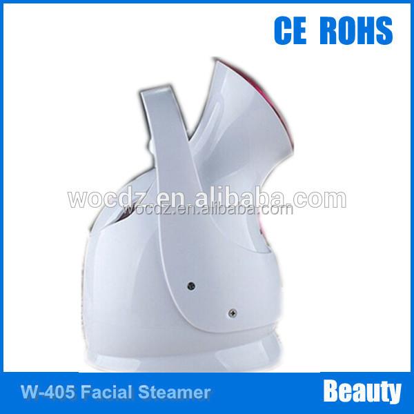 Facial Sauna Inhaler 96