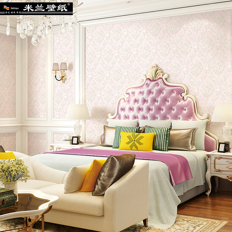 Купи из китая Благоустройство дома с alideals в магазине Alwaysmile Wallpaper Store
