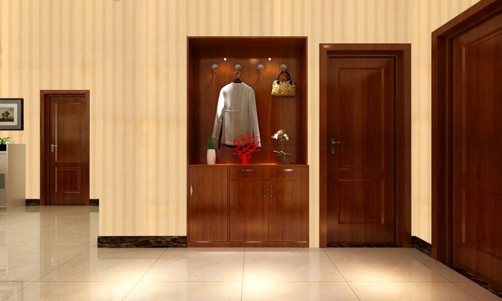 brique papier peint en vinyle promotion achetez des brique papier peint en vinyle promotionnels. Black Bedroom Furniture Sets. Home Design Ideas