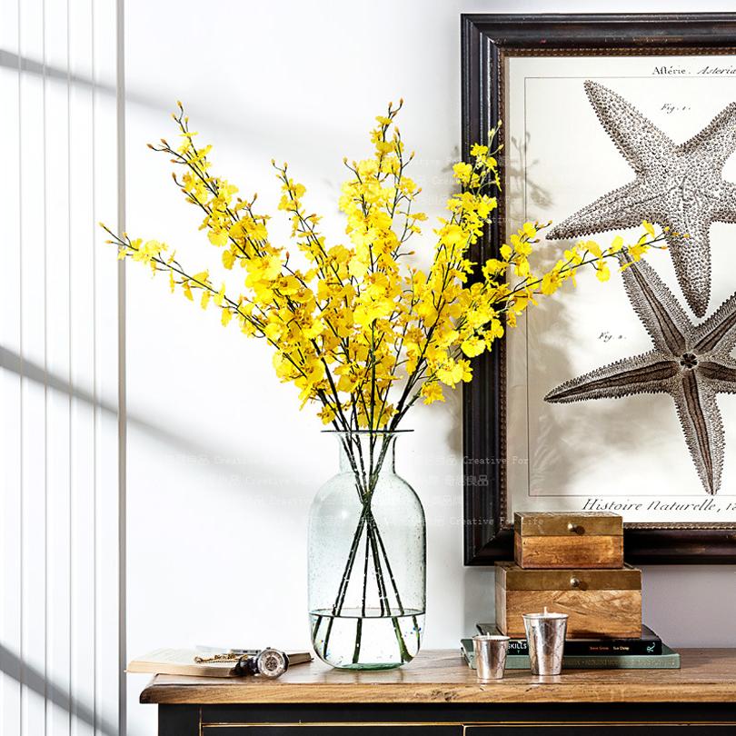 online kaufen gro handel dekoration handgefertigte. Black Bedroom Furniture Sets. Home Design Ideas