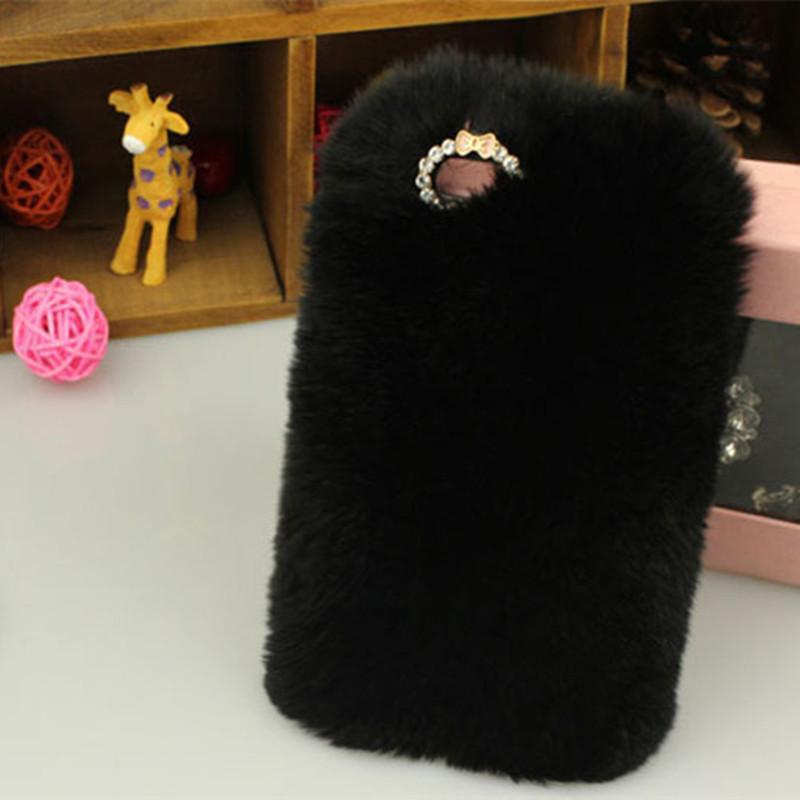 Case Fur Iphone S