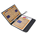 New basketball Strategy Board Tactics Board basketball Coaching Board luxury version free shipping