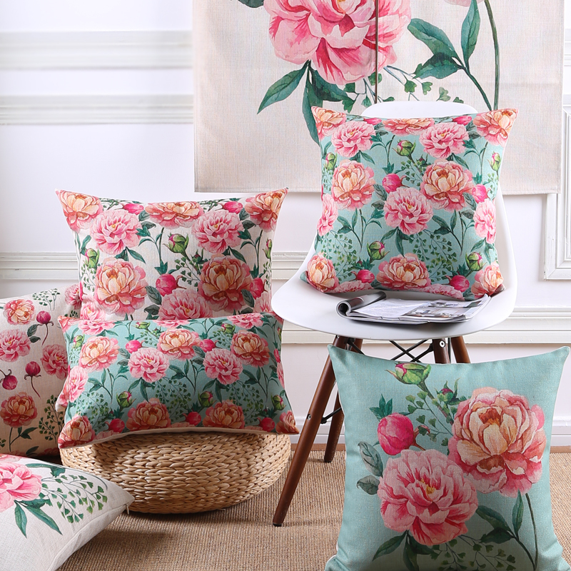 Country Home Decor Wholesale: Popular Shabby Chic Home Decor Wholesale-Buy Cheap Shabby
