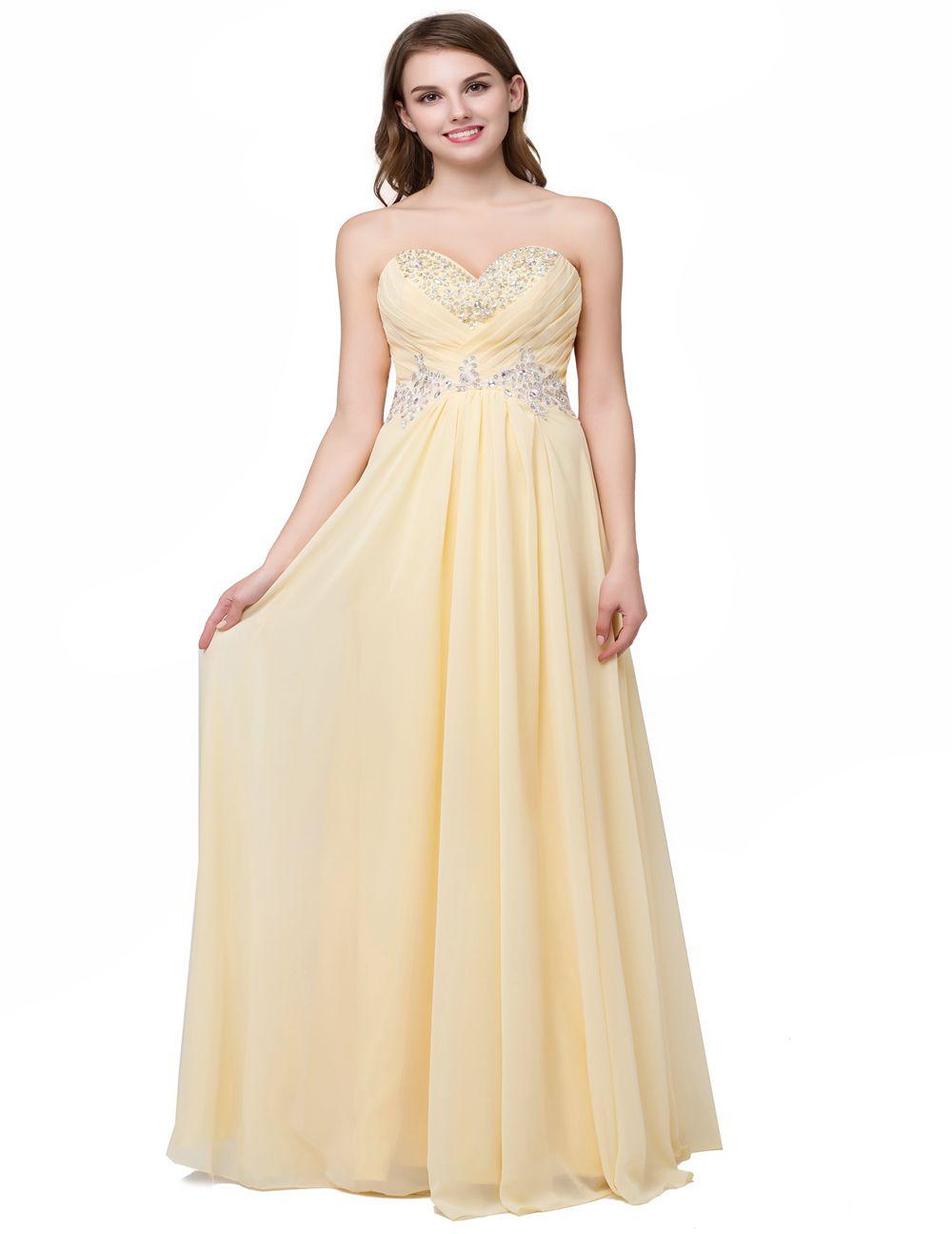 Cheap Plus Size Bridesmaid Dresses Under 50 – DACC
