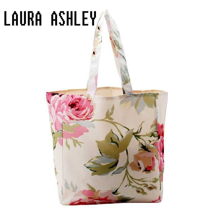 4220dcbf73f9 Wholesale Laura Ashley Elegant Romantic Retro Rose Flower Printed ...