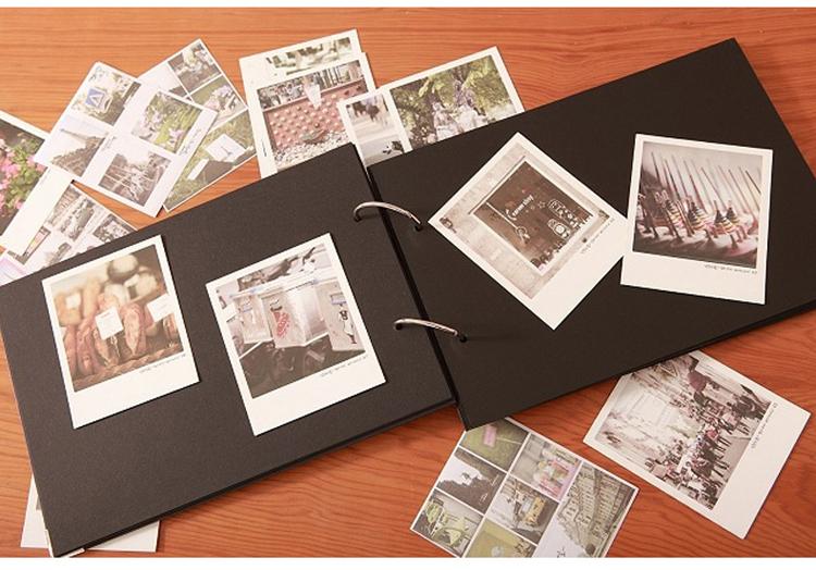 20 шт. Fujifilm Instax Mini плёнка для мгновенного камера Mini 8 7 s 25 50 s 90 белый Edge 3 дюйма плёнка фотобумага