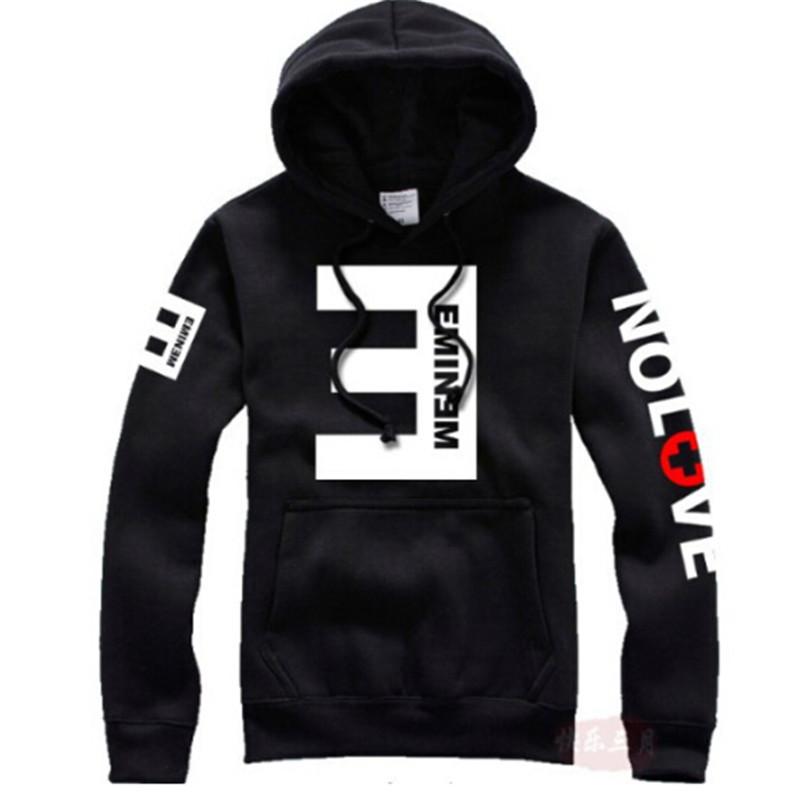 D12 hoodie