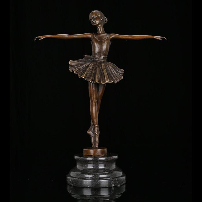 hohe qualit t gro handel ballett figuren aus china ballett. Black Bedroom Furniture Sets. Home Design Ideas