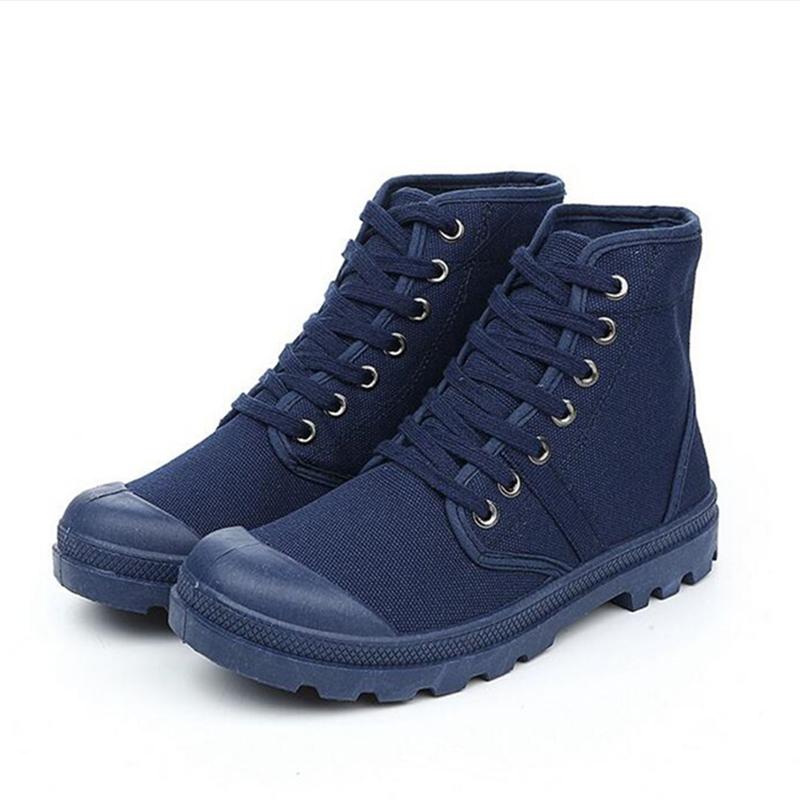 Marlboro Shoes Price