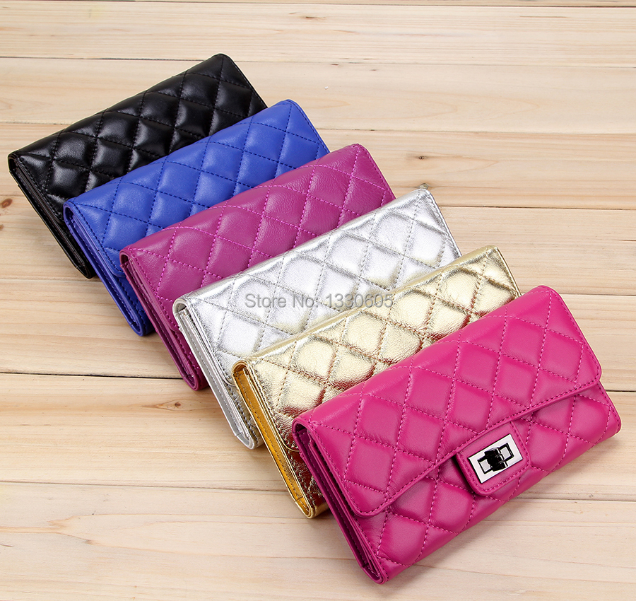 9c681f441391 ... Designer Wallets for Women amp iPhone Wristlets Bloomingdales.  Dictionarycoms List of Every Word of the Year
