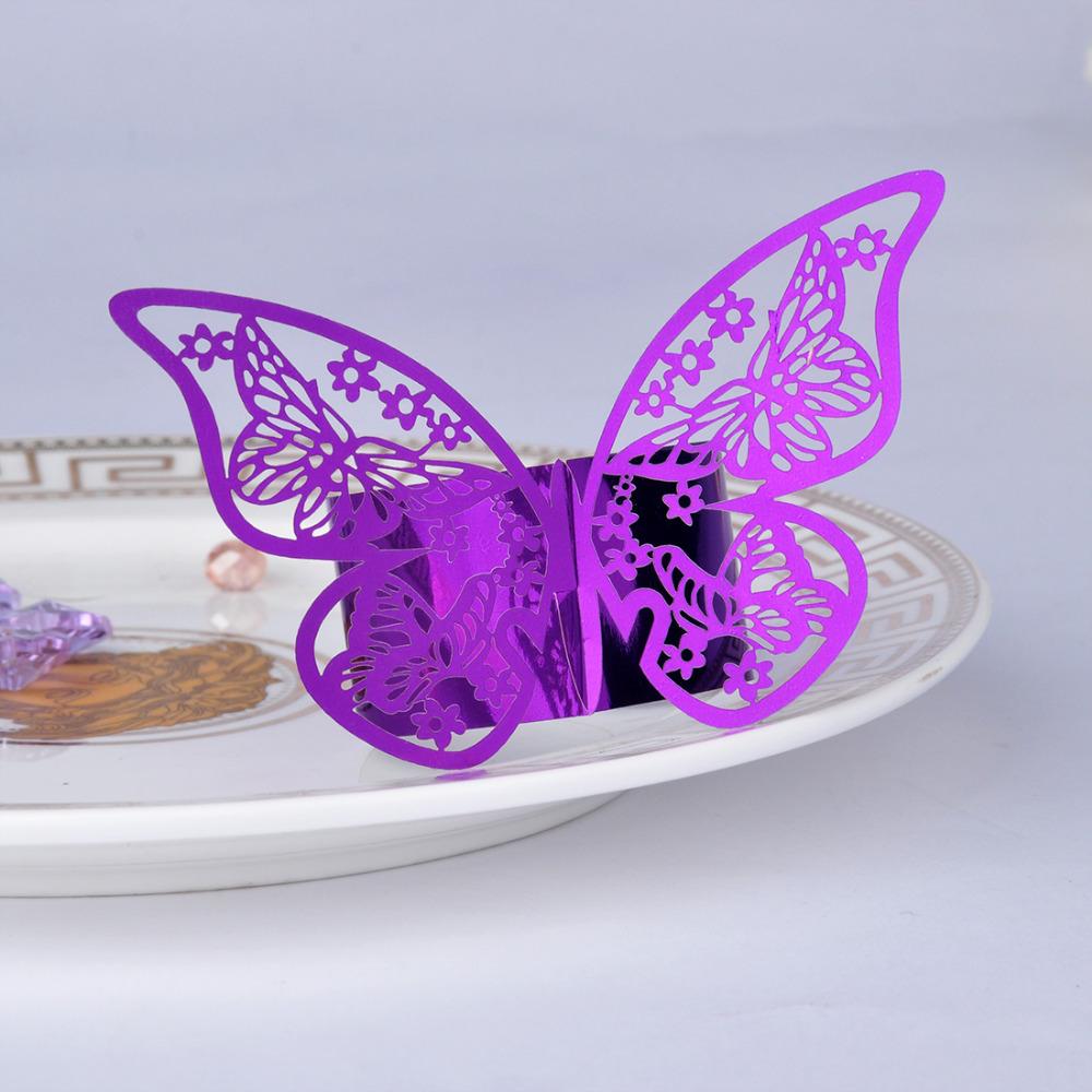 Popular Purple Napkin Rings-Buy Cheap Purple Napkin Rings