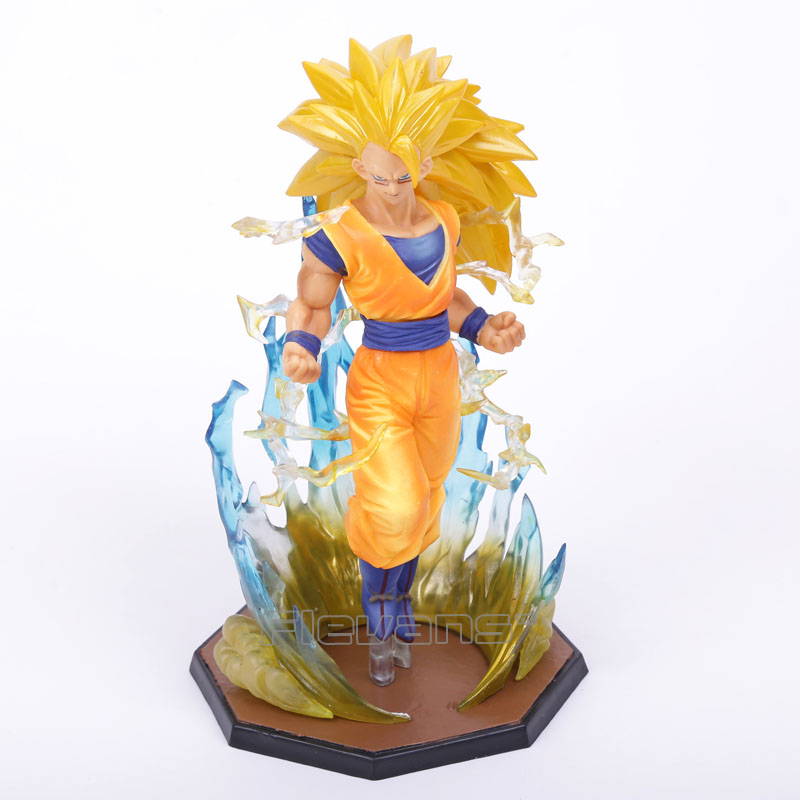 Human/Saiyan Hybrid Super Saiyan. A Super Saiyan is a legendary transformation of legend in the Saiyan race. Only a select few of the Saiyans have been able to ...