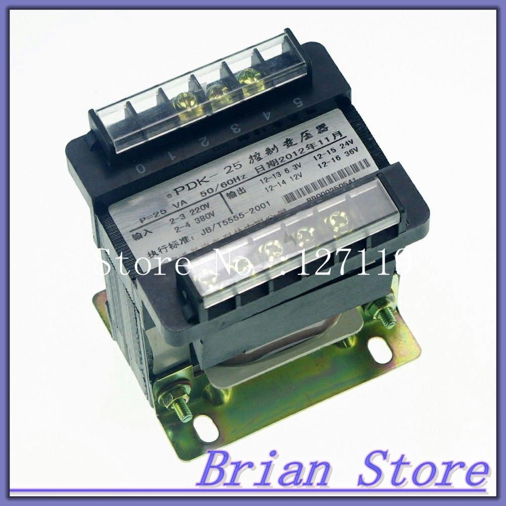 Voltage Converter 220v To 110v Single Phase Volt Control