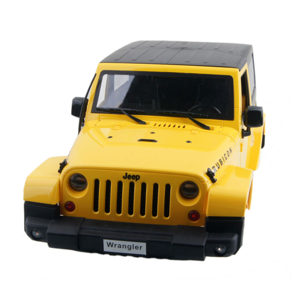 1 10 Rc Truck Hard Body Shell Canopy Rubicon Topless For: Popular Tamiya Jeep Wrangler-Buy Cheap Tamiya Jeep