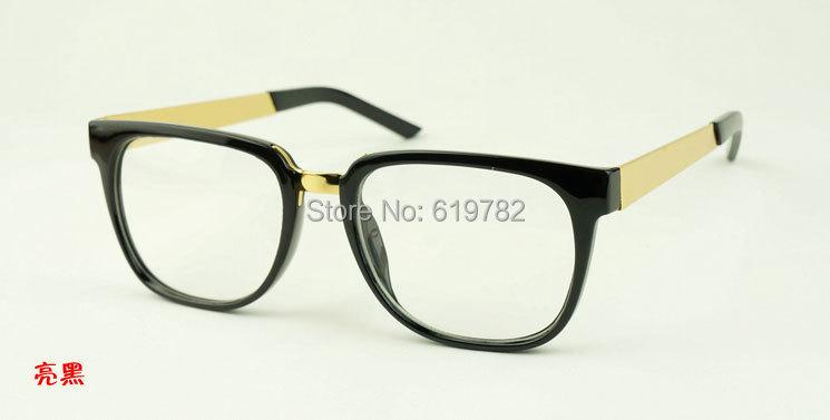 fdb285029d Black Shades Glasses 2017 « Heritage Malta