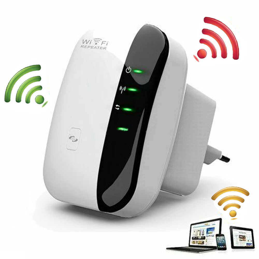Wifi Booster Reviews - Online Shopping Wifi Booster