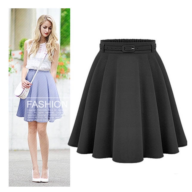 Shop womens skirts cheap sale online, you can buy black skirts, short mini skirts, white long maxi skirts, pencil skirts for women at wholesale prices on cuttackfirstboutique.cf