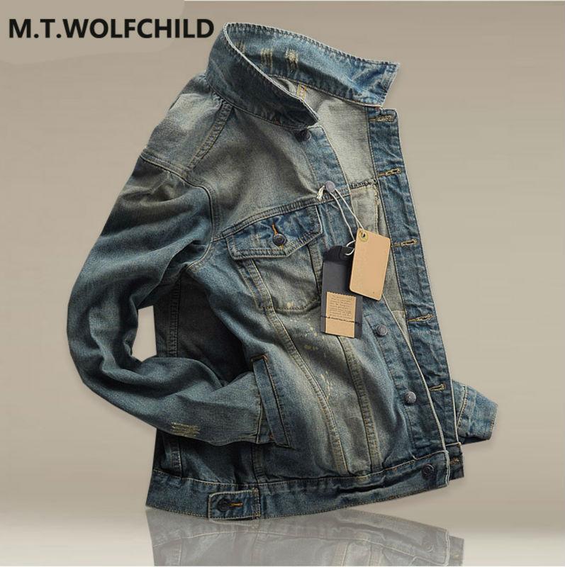 European Mens Clothes For Sale 28