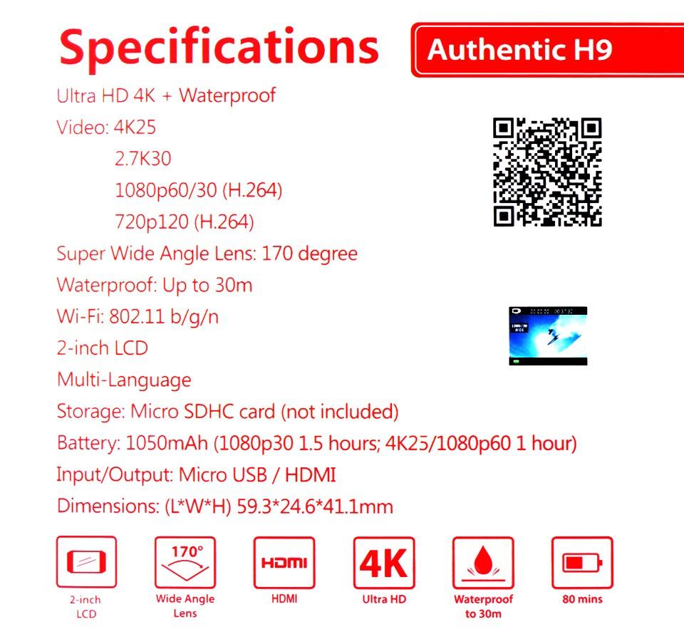 SYMA X8G X8W X8 FPV RC Quadcopter Drone With 4K 1080P Full HD Camera WiFi  6-Axis RTF Dron RC Helicopter VS SYMA X8HG X101 H36