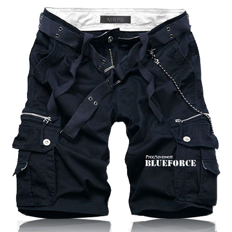 mens cargo shorts zip pocket, Men's Shorts | Women's ...