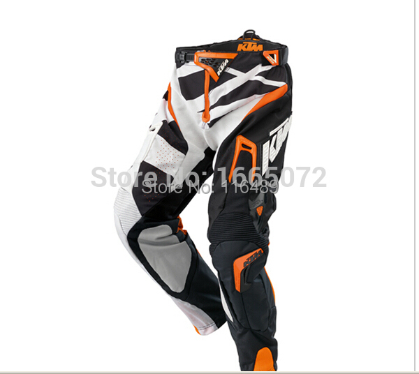 Ktm Cycling Chinese Goods Catalog Chinaprices Net