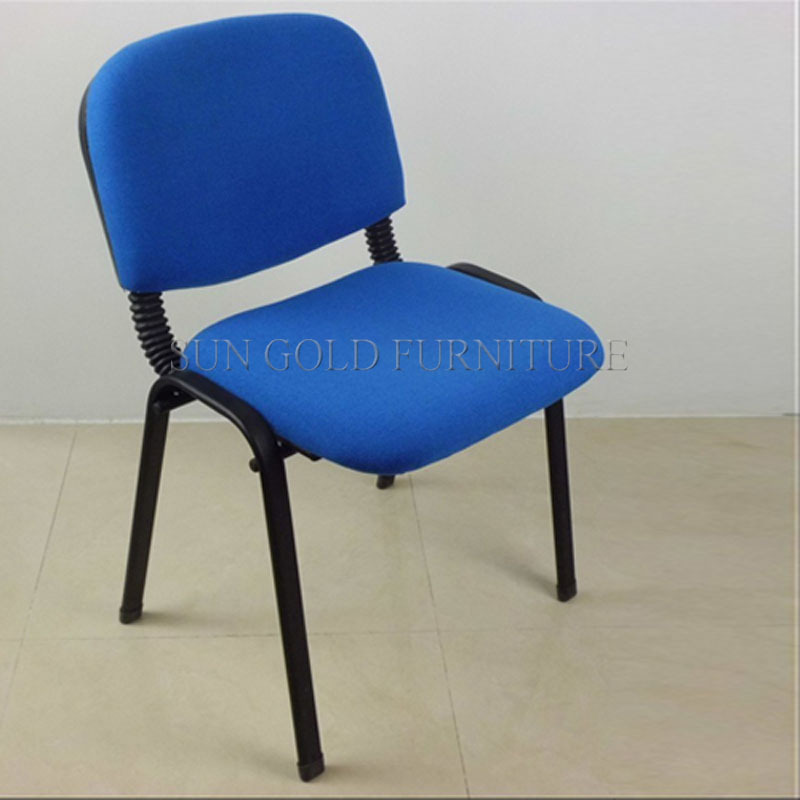 the competitive fashion without wheels office mesh chair sz oc192 buy office mesh chair. Black Bedroom Furniture Sets. Home Design Ideas