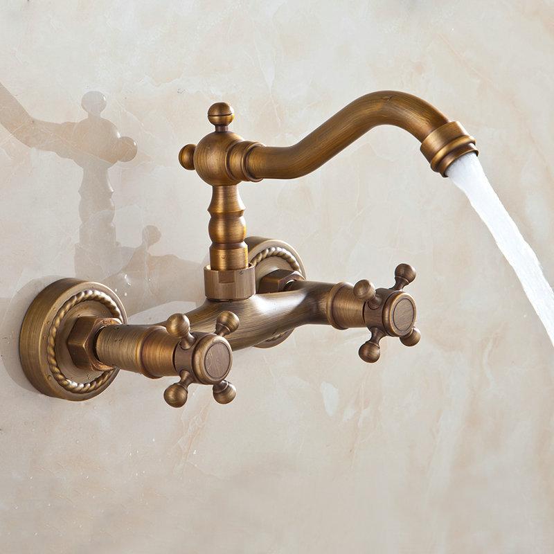 Crane Kitchen Faucets
