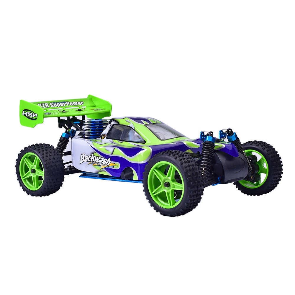 online get cheap gas powered rc cars. Black Bedroom Furniture Sets. Home Design Ideas