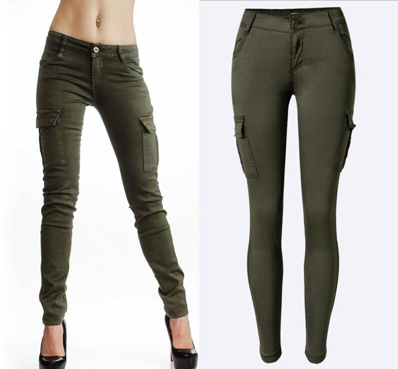 green womens jeans bbg clothing. Black Bedroom Furniture Sets. Home Design Ideas