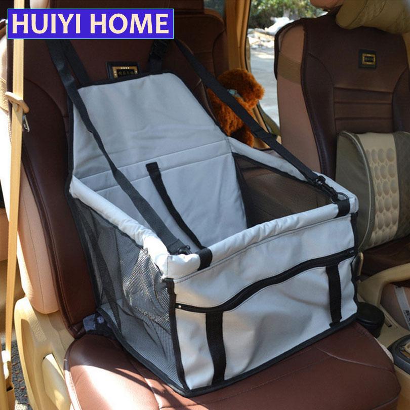 Online Get Cheap Dog Booster Seats -Aliexpress.com