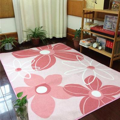 pais tapis pli tapis de sol accueil decortion tapis table basse salon tapis de chambre. Black Bedroom Furniture Sets. Home Design Ideas