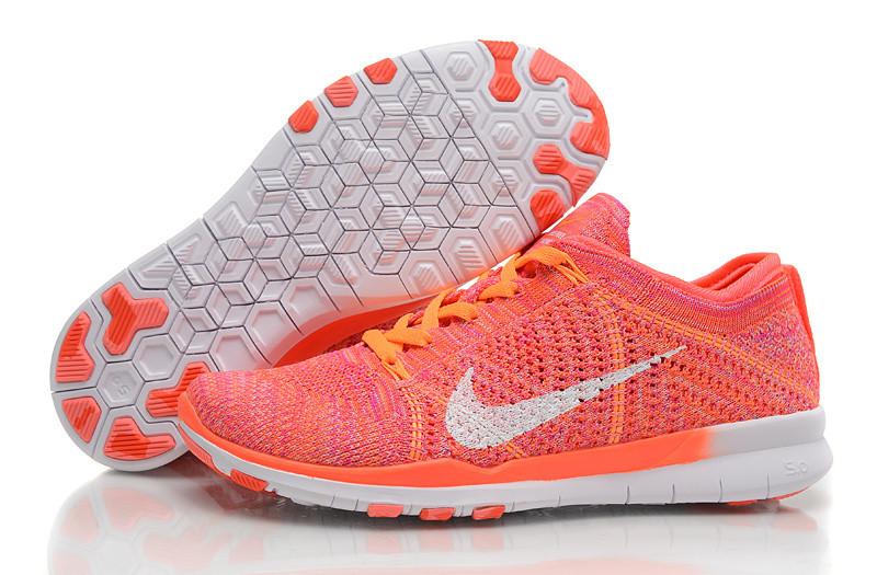 sports shoes 149b4 ebbc1 good nike free run 2016 womens running shoes 6c510 a6ee8