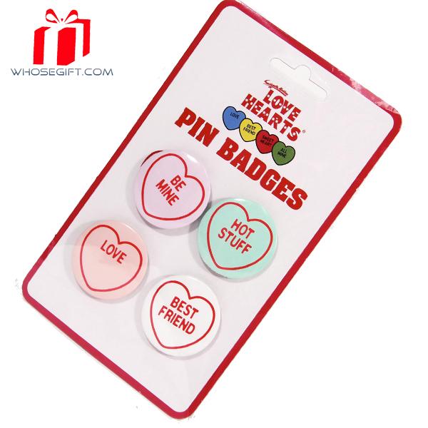 2016 heißer Verkauf Quadrat-Taste Abzeichen, hohe Qualität Quadrat-Taste AbzeichenGroßhandel, Hersteller, Herstellungs