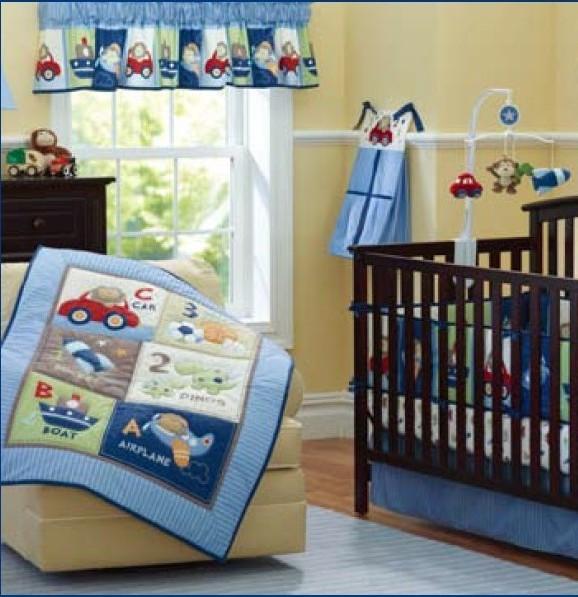 linge de lit b b promotion achetez des linge de lit b b promotionnels sur. Black Bedroom Furniture Sets. Home Design Ideas