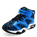 Kids Sneakers Nonslip Children Sport Shoes Rubber Boys Running Shoes Shop Online Chaussure Basket