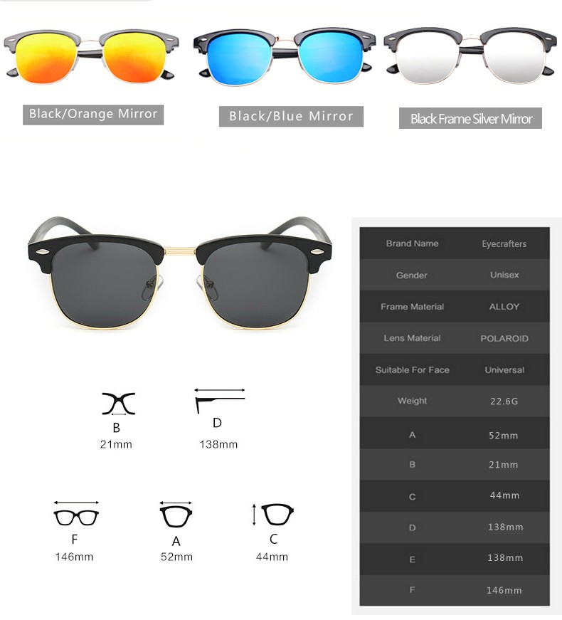 68fa3ff31e3 retro sunglasses are necessary for us in sunning days especially hot  summer. The reason why baseball sunglasses are so popular is that they are  not only ...