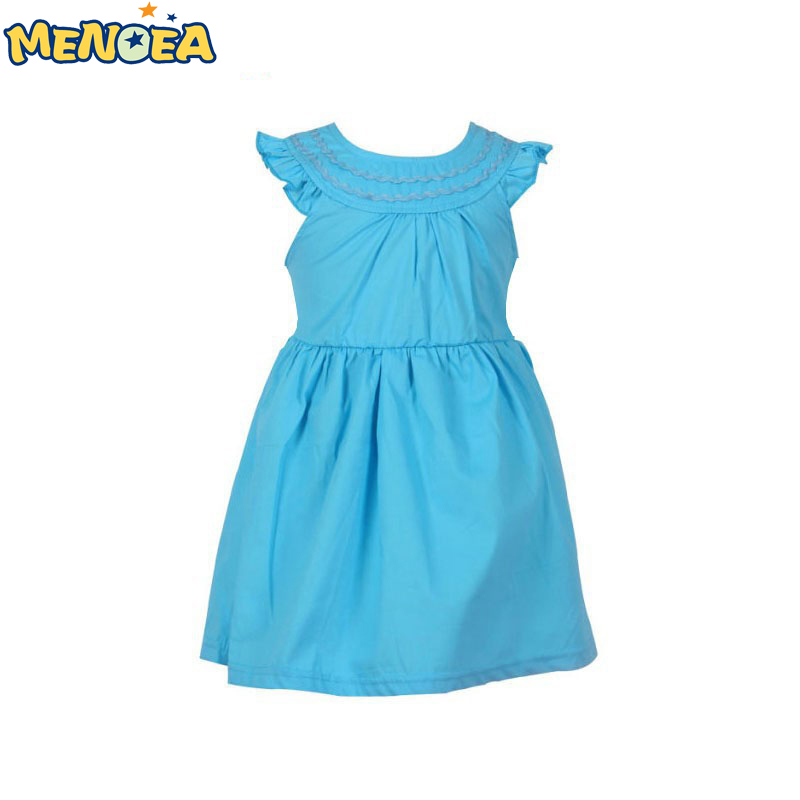 Enjoy free shipping and easy returns every day at Kohl's. Find great deals on Girls Blue Kids Dresses at Kohl's today!