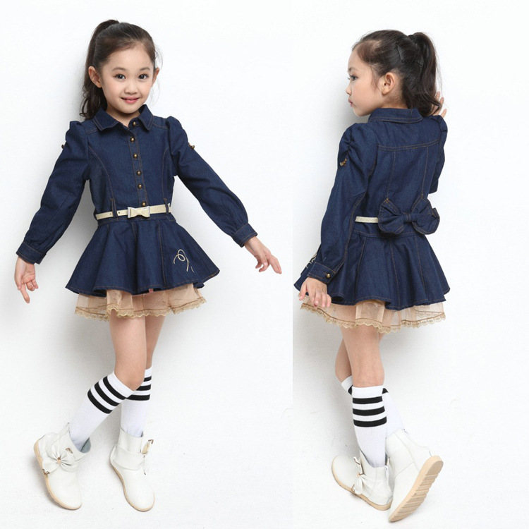 Designer Kids Clothing, Wholesale Various High Quality Designer Kids Clothing Products from Global Designer Kids Clothing Suppliers and Designer Kids Clothing Factory,Importer,Exporter at .